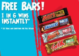 freebars